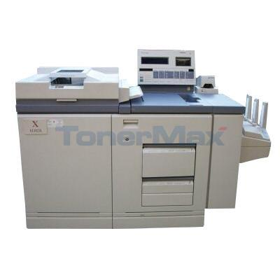 Xerox 5892